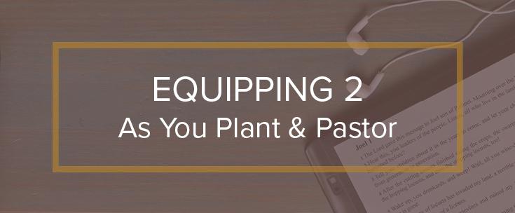 equipping2-button.jpg