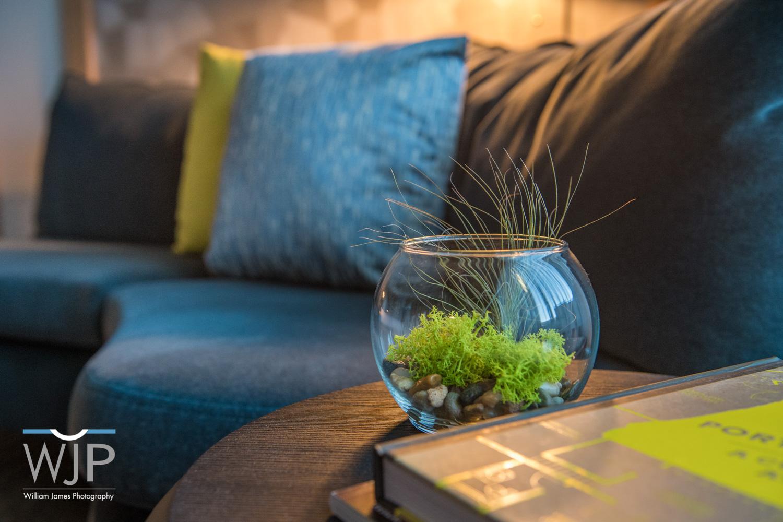 The Duniway Portland Room Design