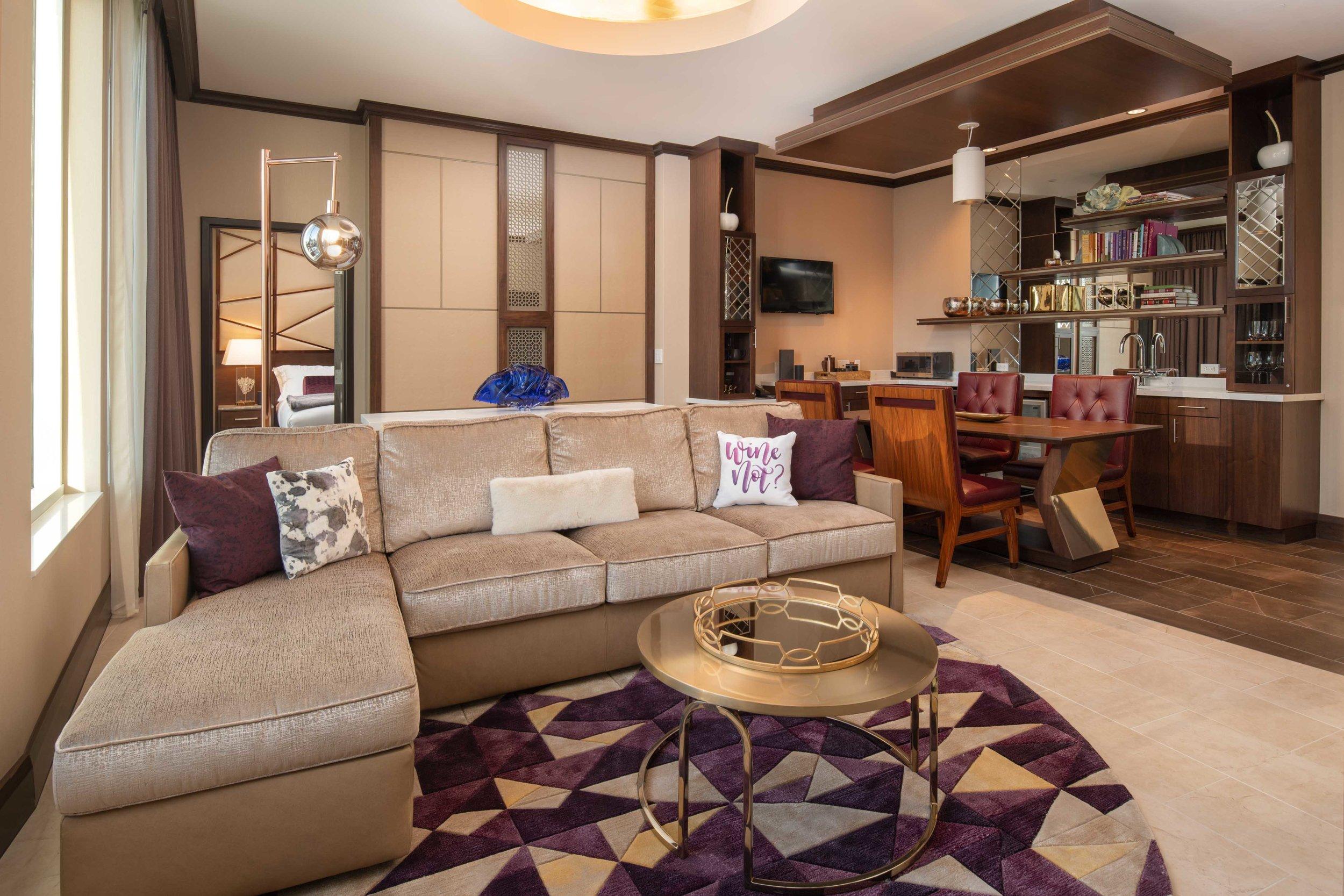 ESDS_Penthouse_NKKTLJ_Living_Sofa.jpg
