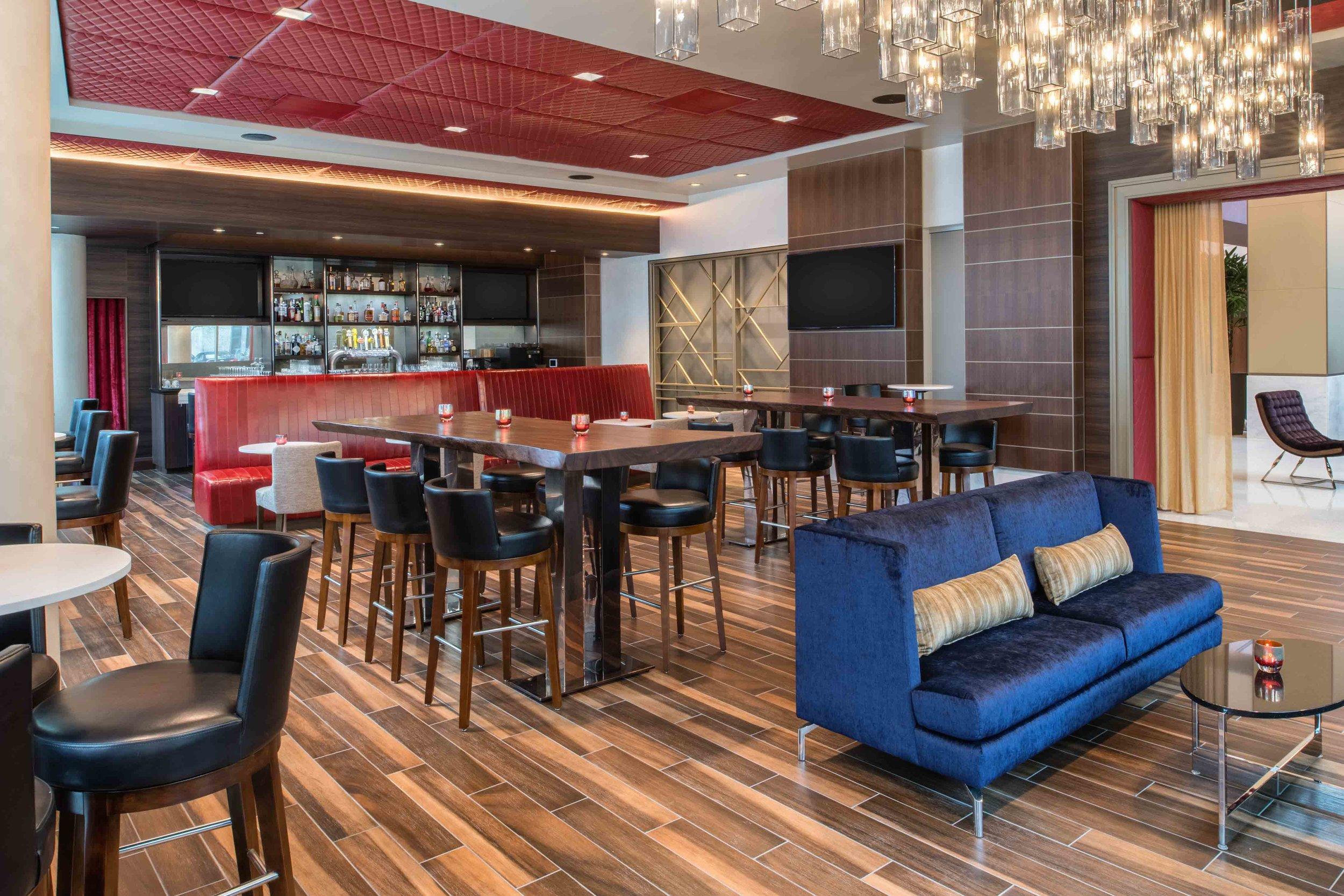 ESSD_Public_Zephyr_Lounge.jpg