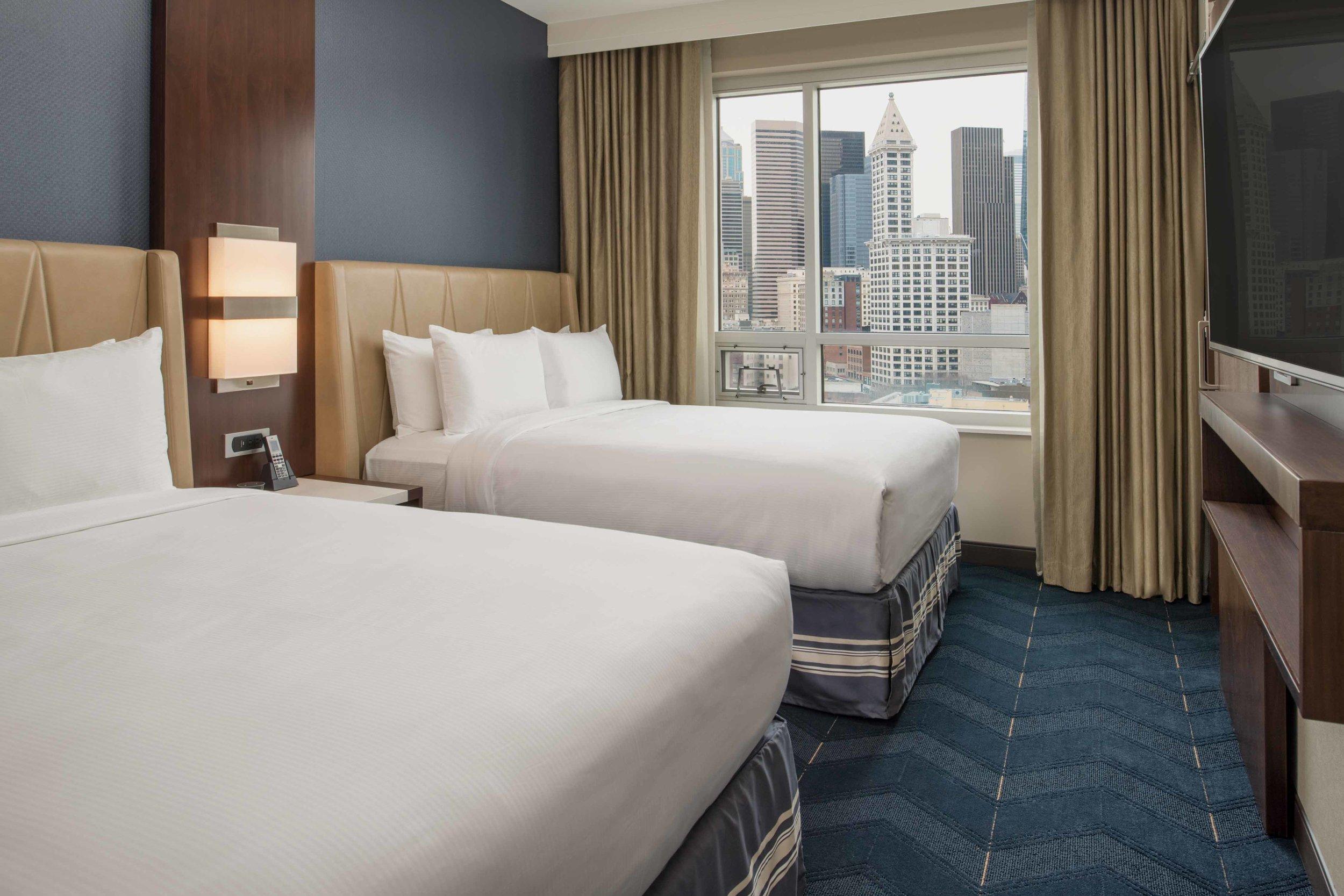 ESSD_Room_NQSQJ_Bed.jpg