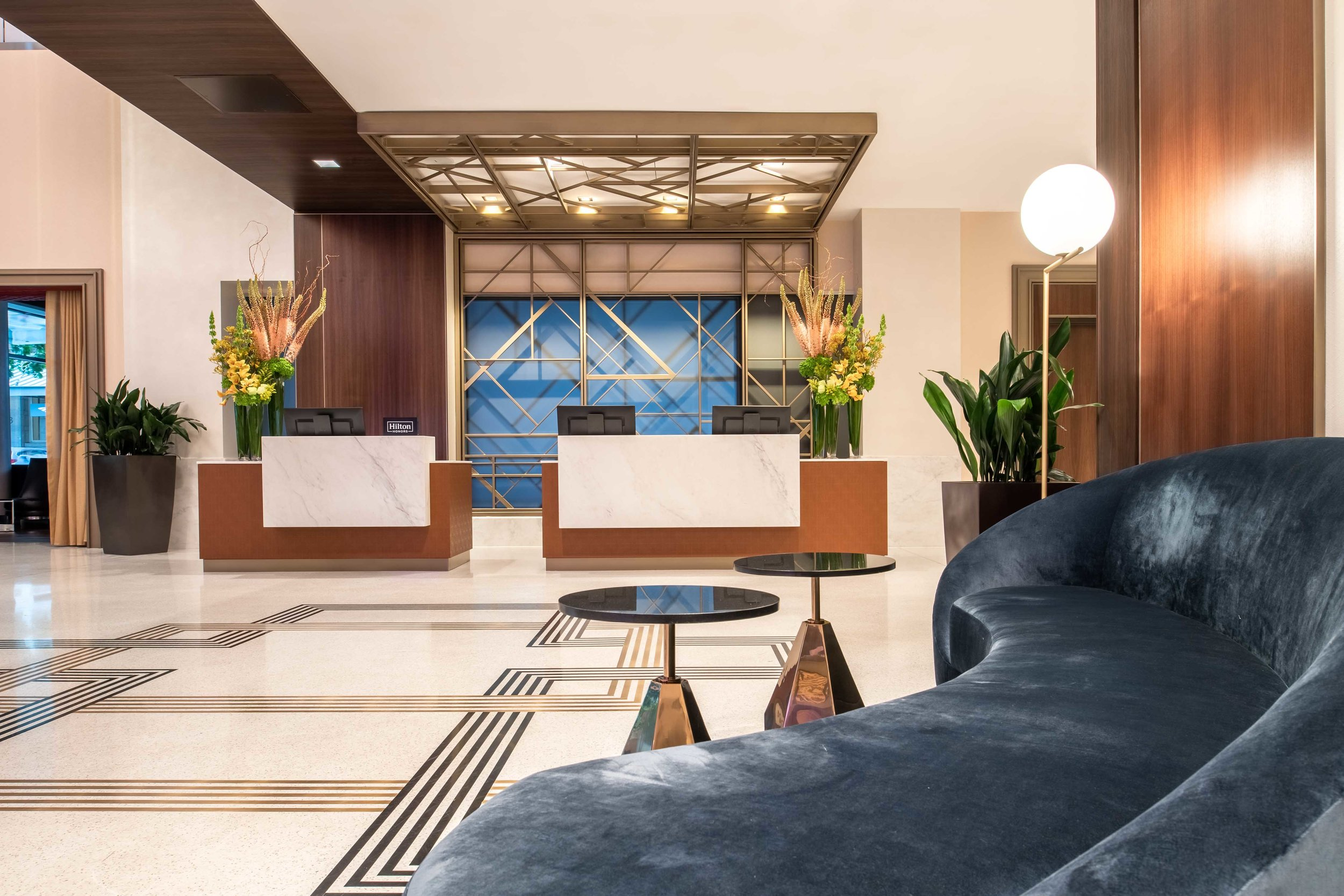 ESDS_Lobby_Front_Desk_Front_View.jpg