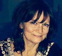 Helene-Cohen.jpg