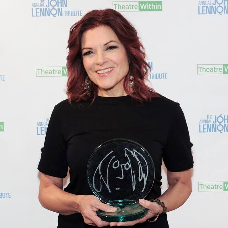 Rosanne Cash Real Love Award.jpg
