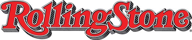 rolling stone logo.jpeg