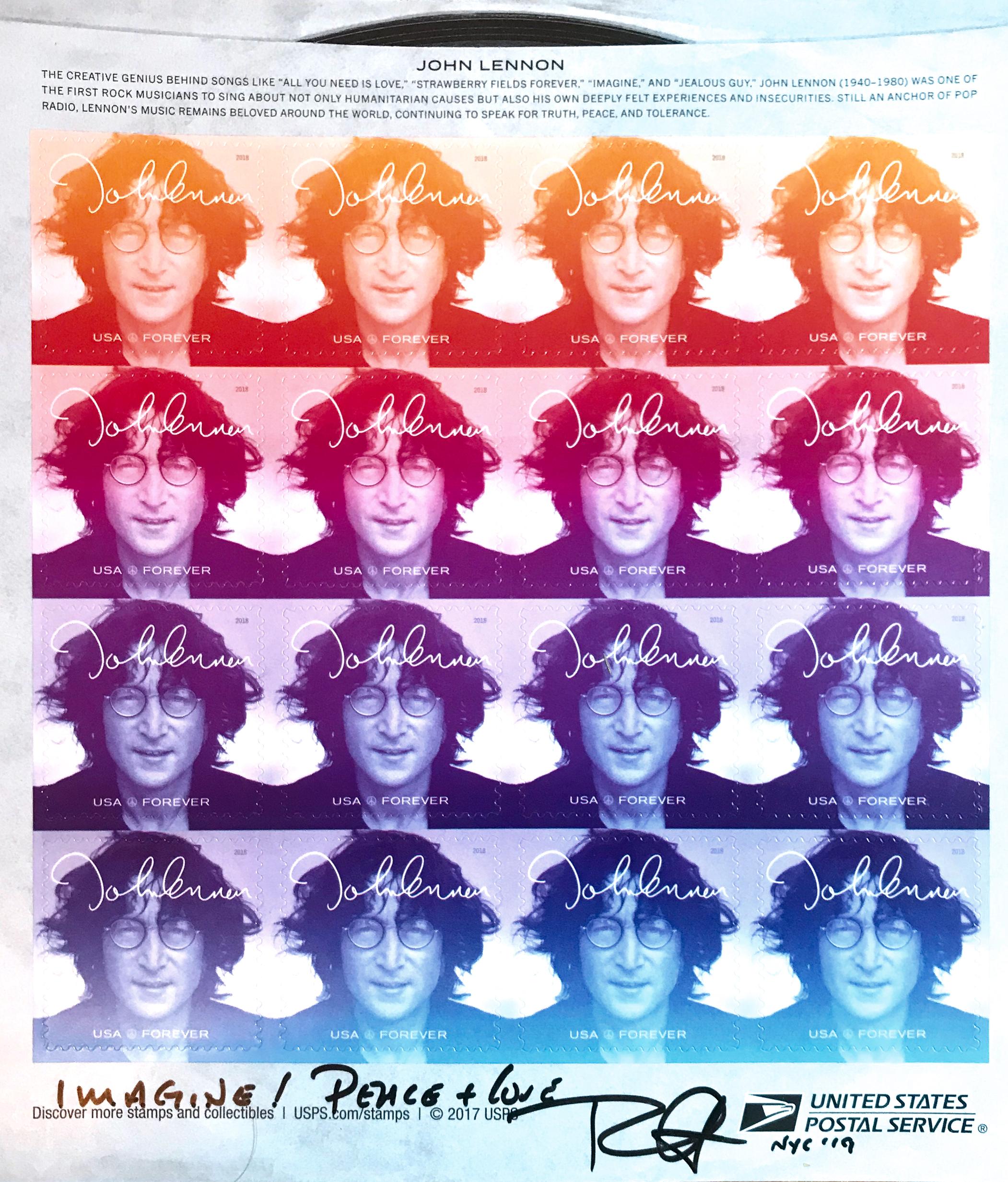 55-Stamp-Sheet.jpg