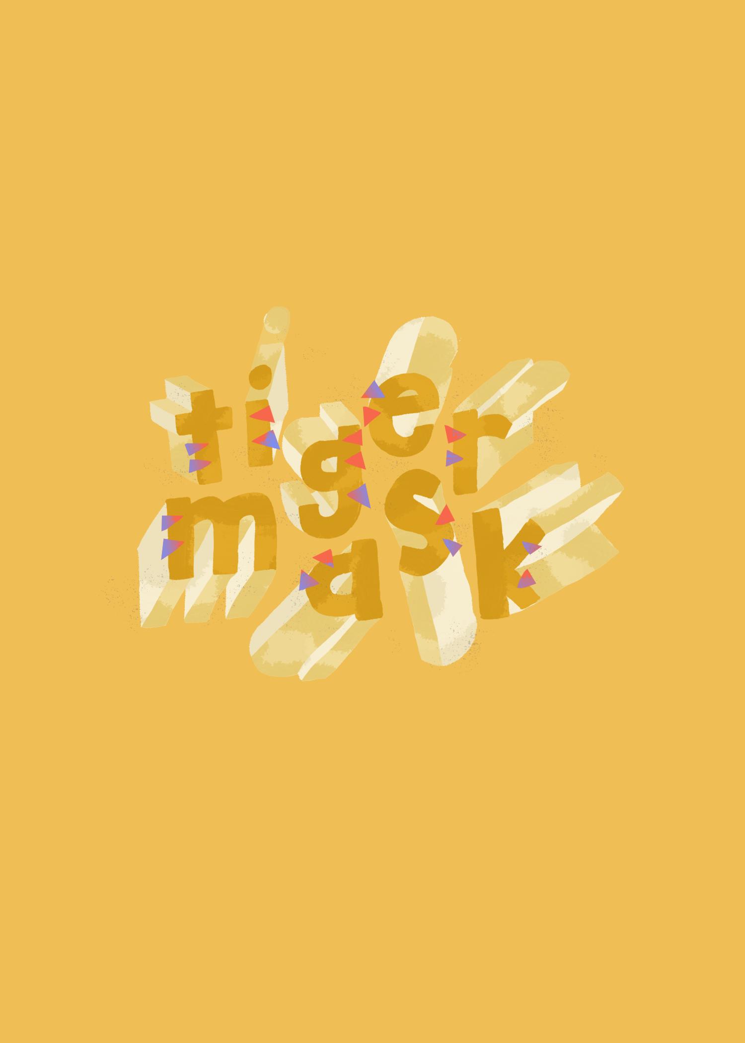 27.TigerMask.png