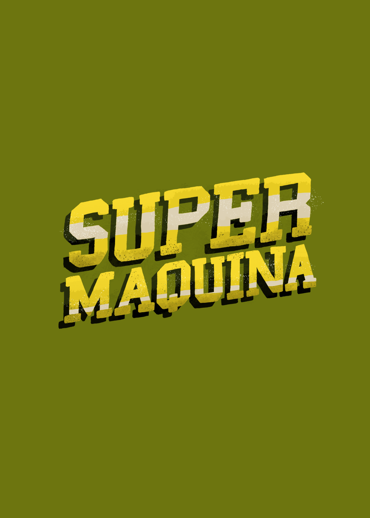 24.SuperMaquina.png