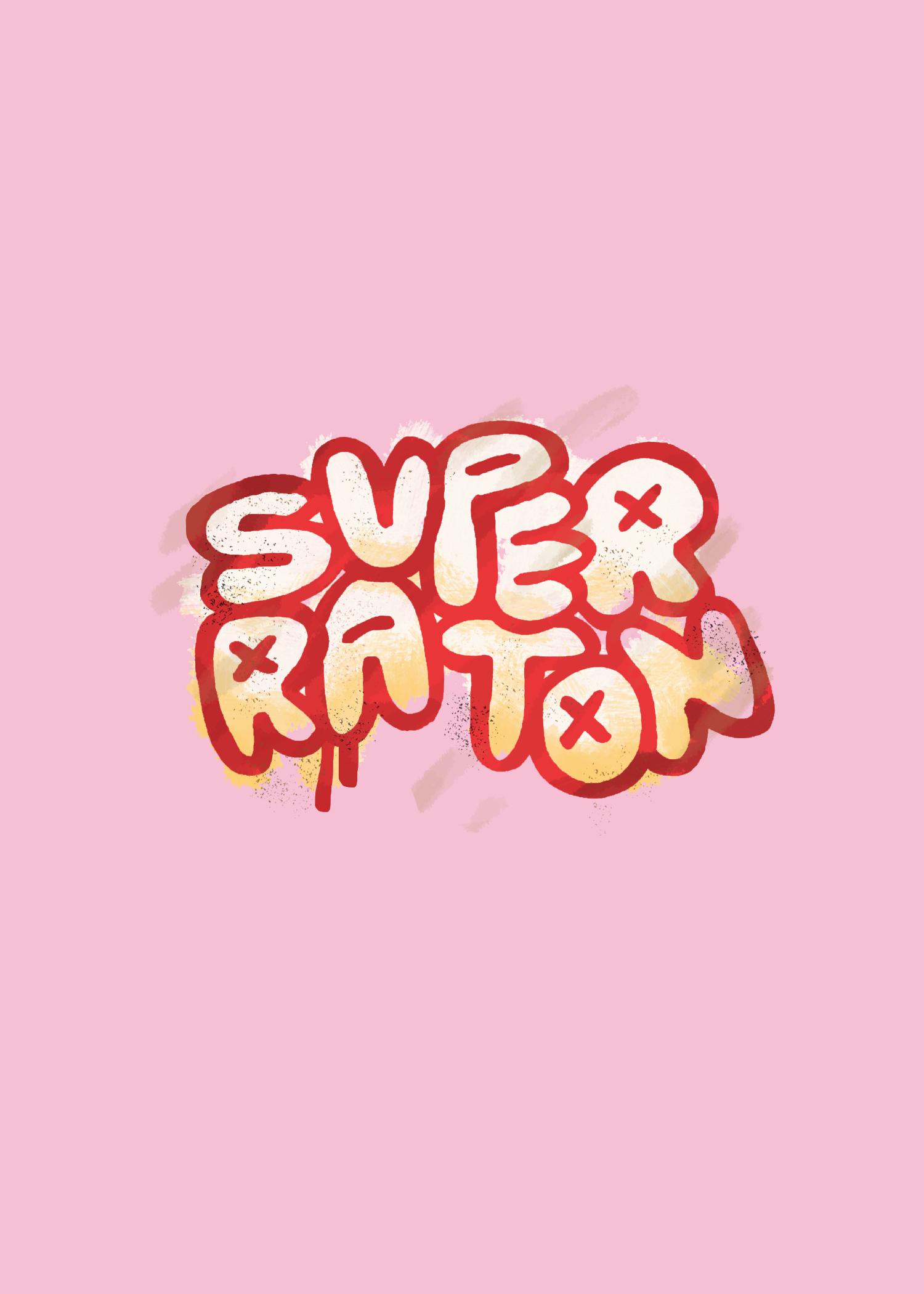 21.SuperRaton.png