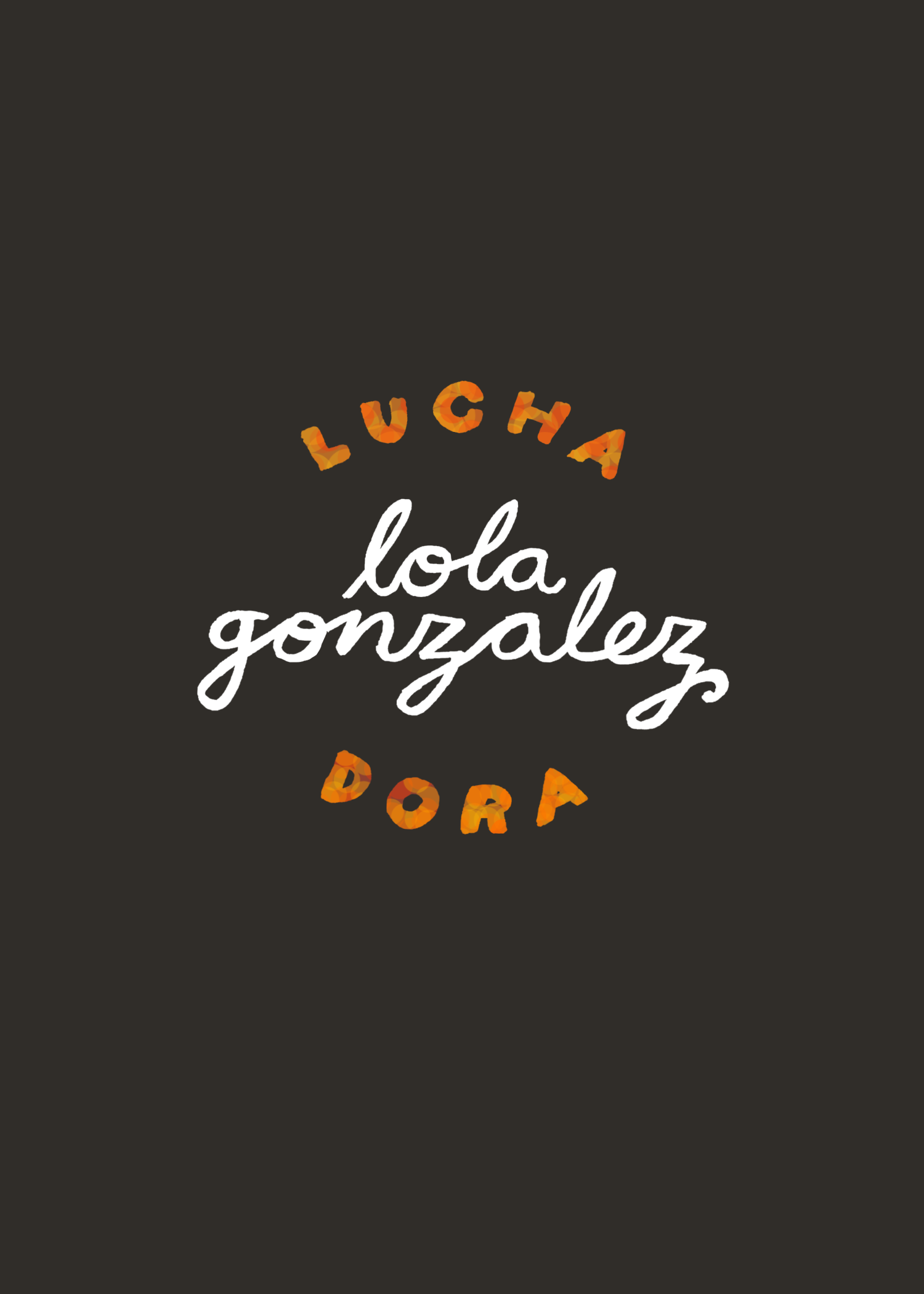 18.LolaGonzalez.png
