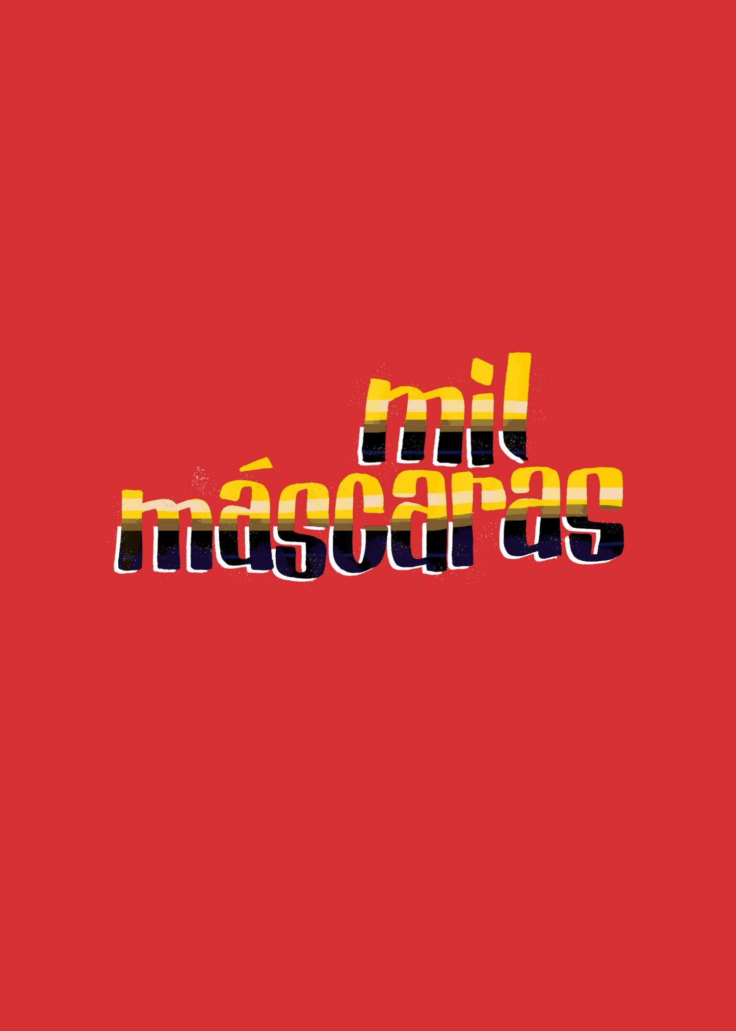 16.Mil-Mascaras.png