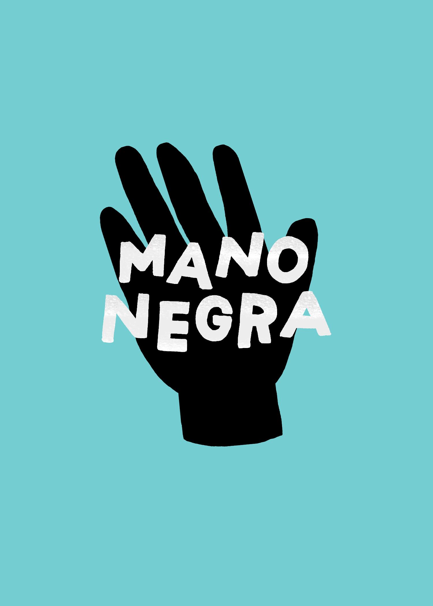 15.ManoNegra.png