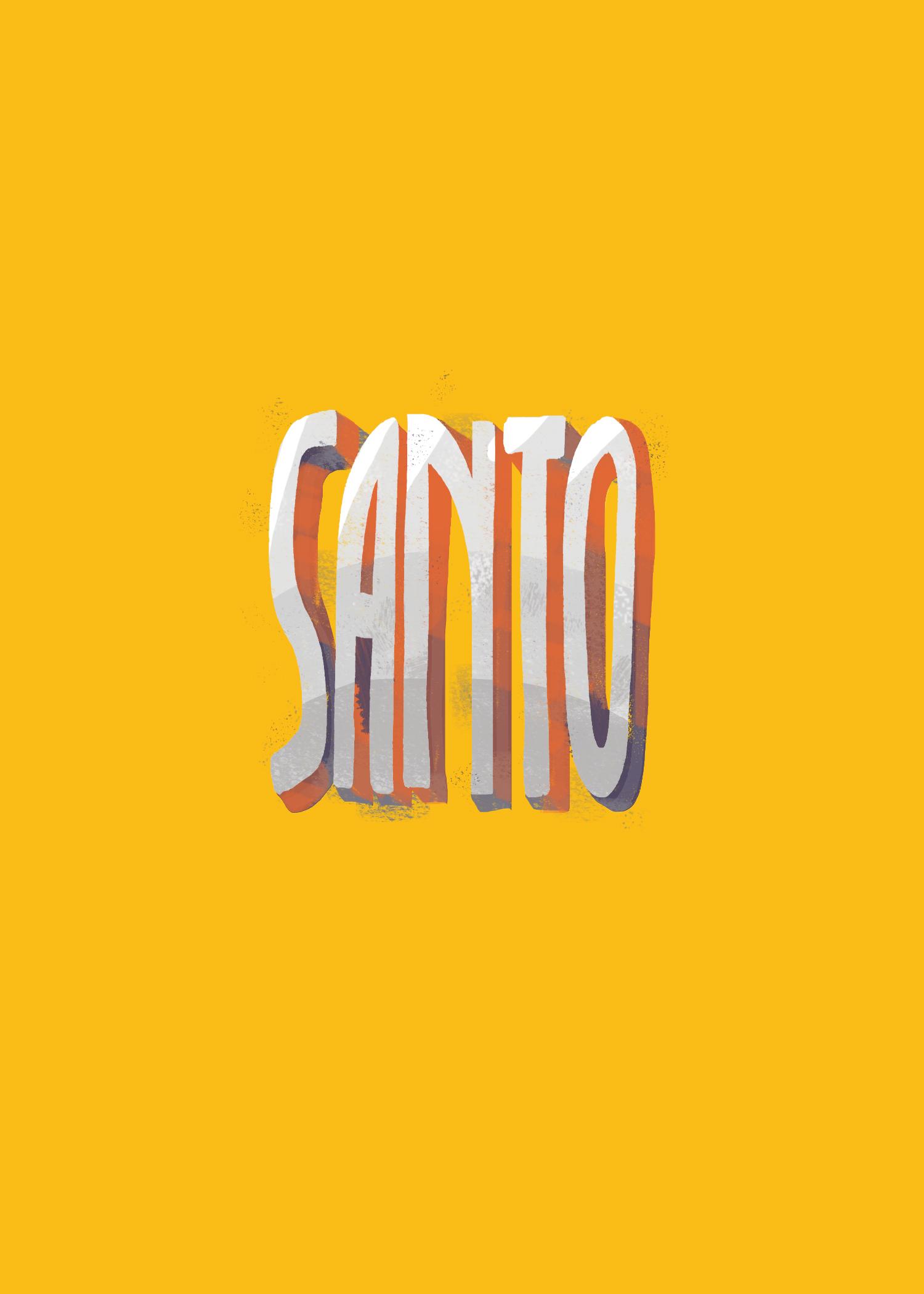 5.Santo_STRONGYELLOW.jpg