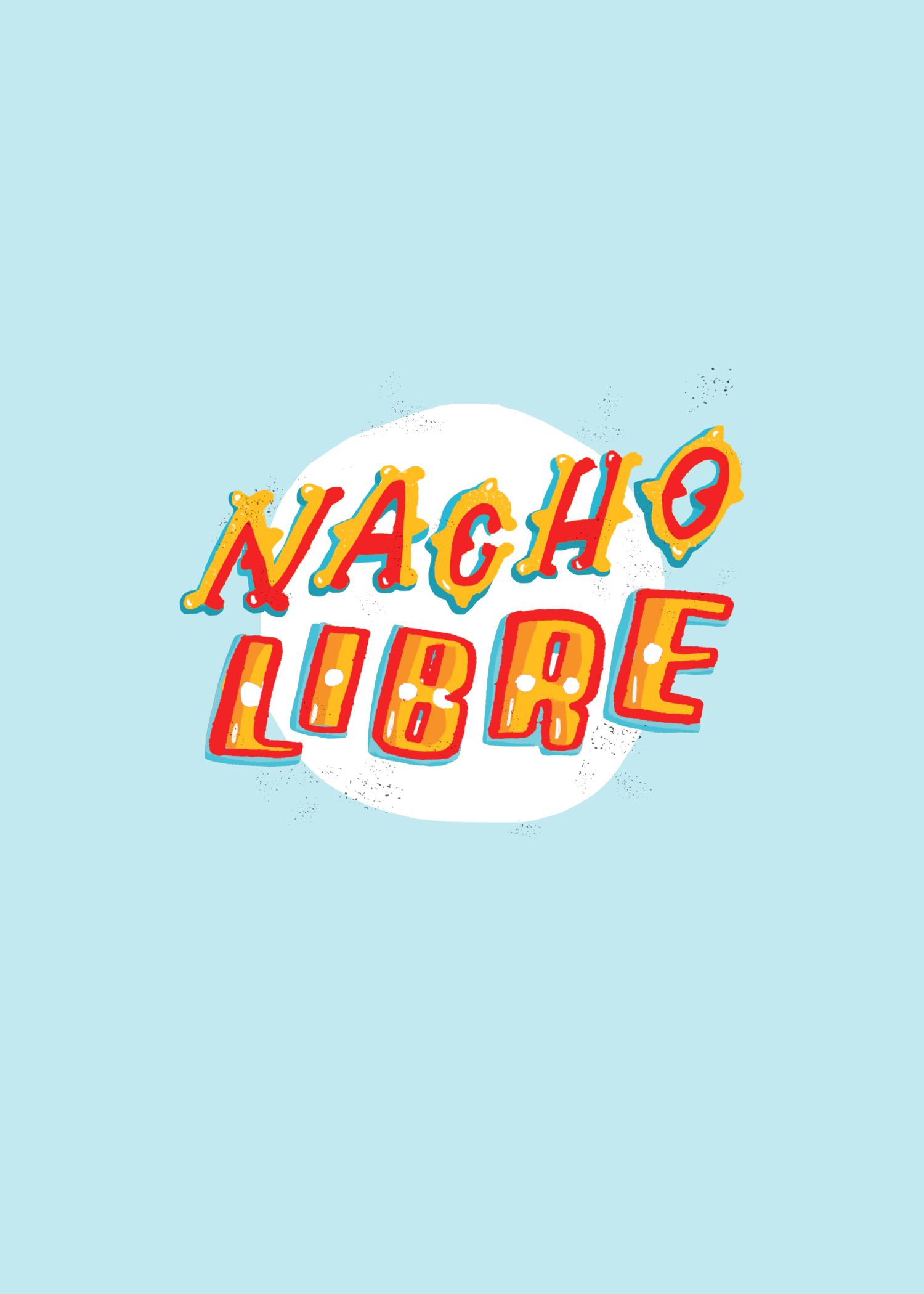 1.NachoLibre.jpg