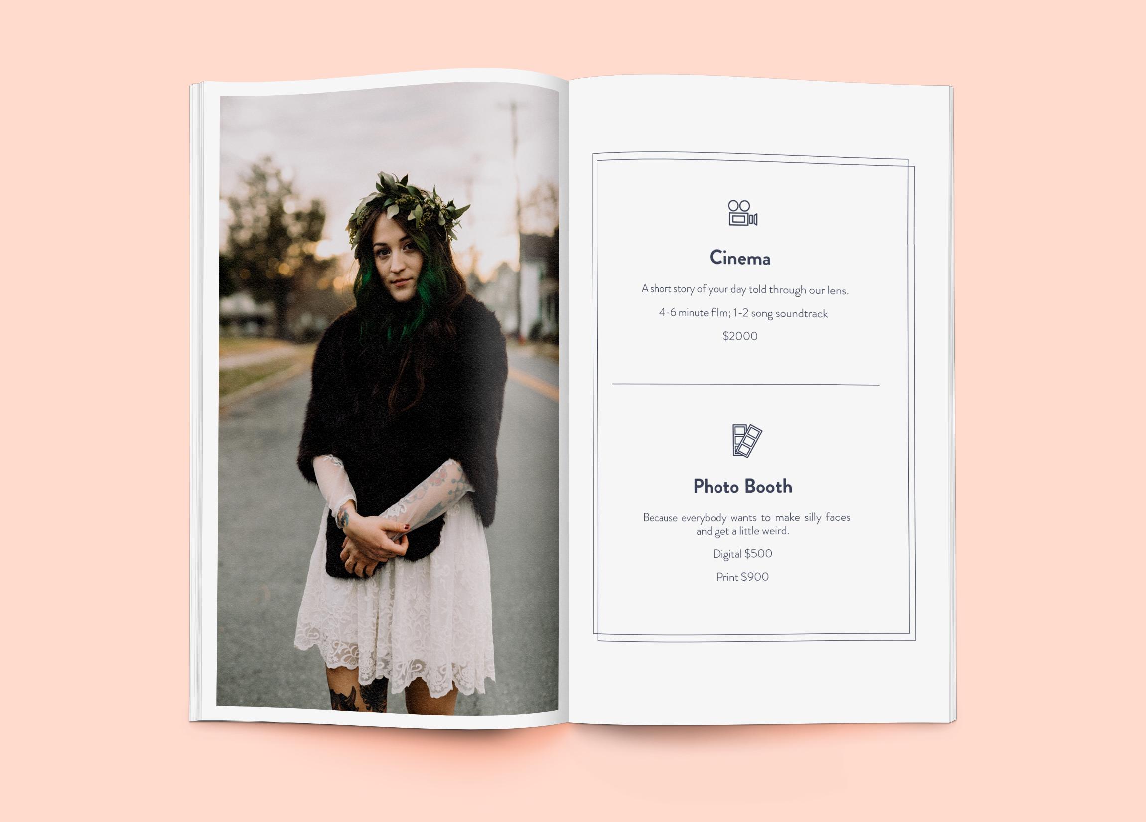 PriceBook_4.jpg