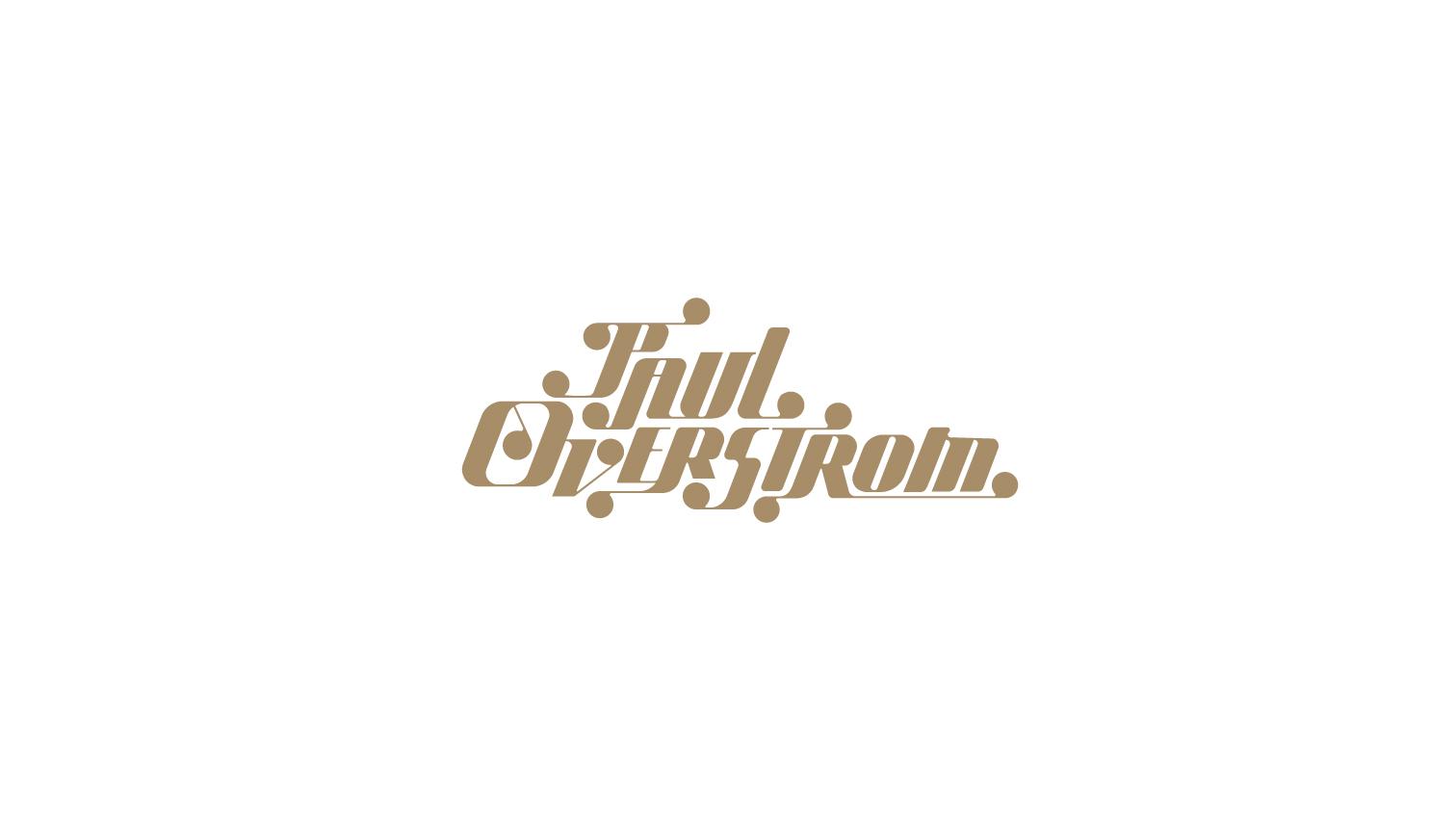 Paul_Logo_Site.jpg