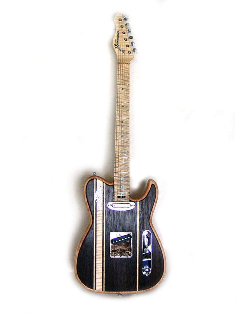 wenge-guitar_6.jpg