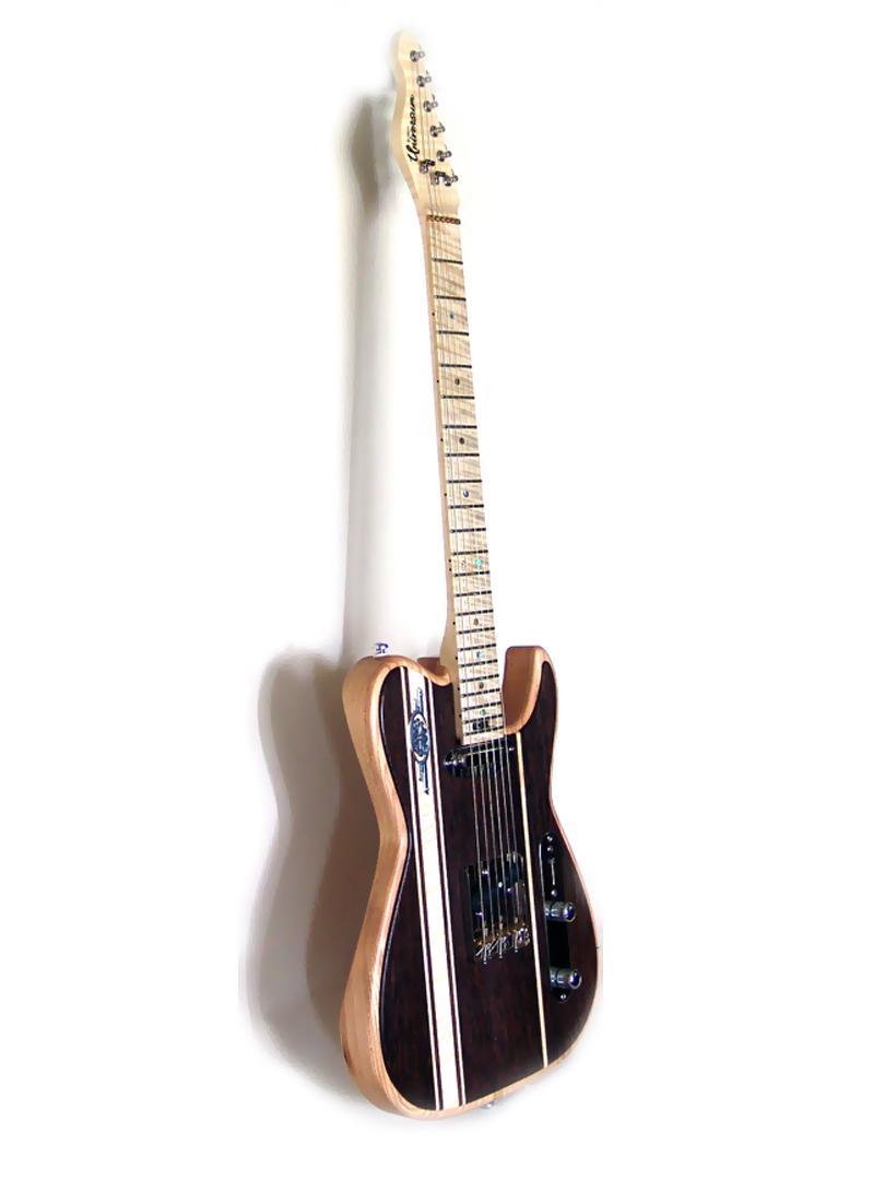 wenge-guitar_8.jpg