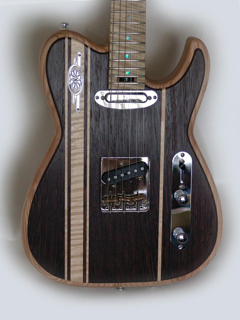 wenge-guitar_10.jpg