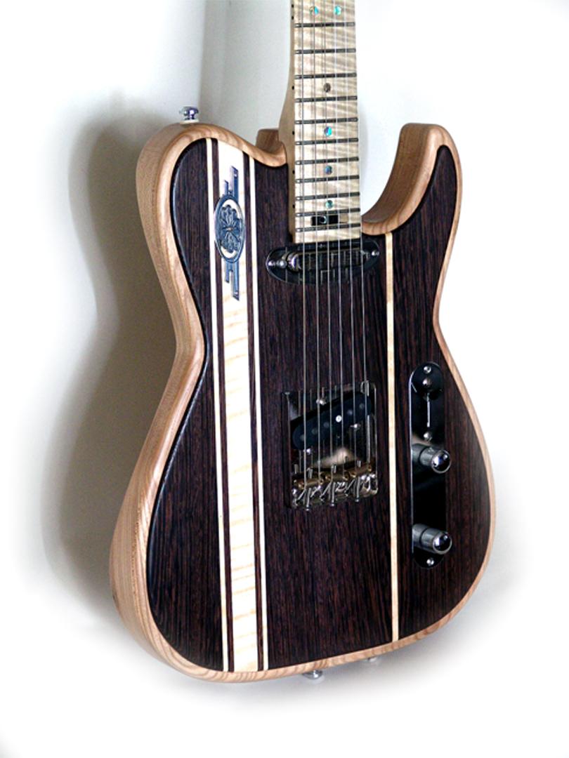 wenge-guitar_11.jpg