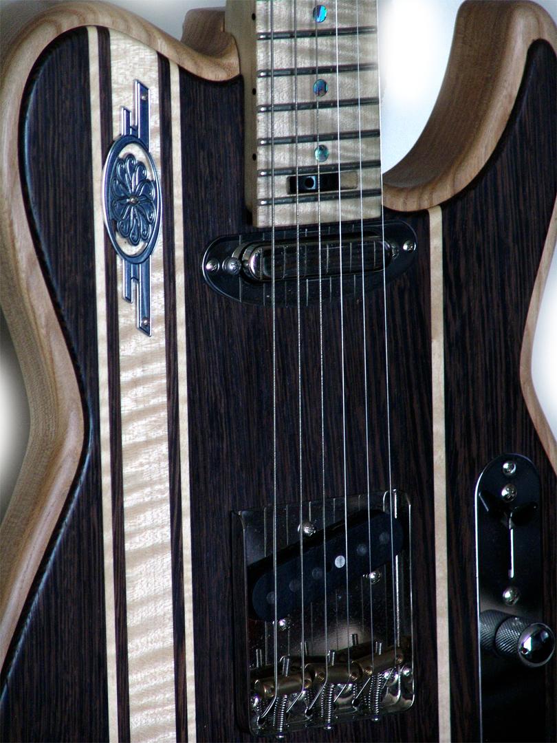 wenge-guitar_12.jpg