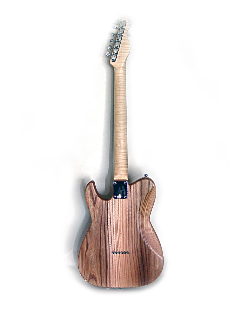 wenge-guitar_13.jpg