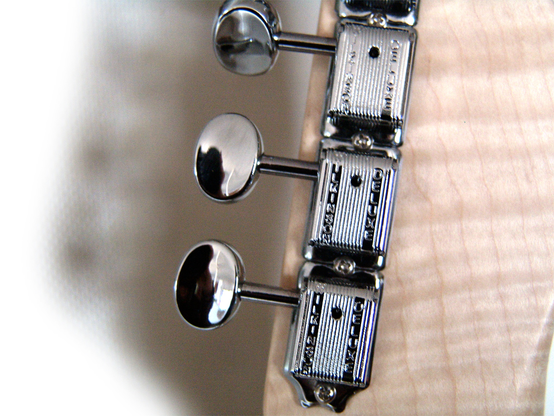 wenge-guitar_14.jpg