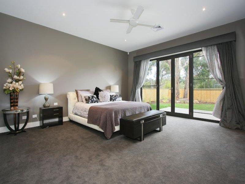 Green Ridge Bedroom.jpg