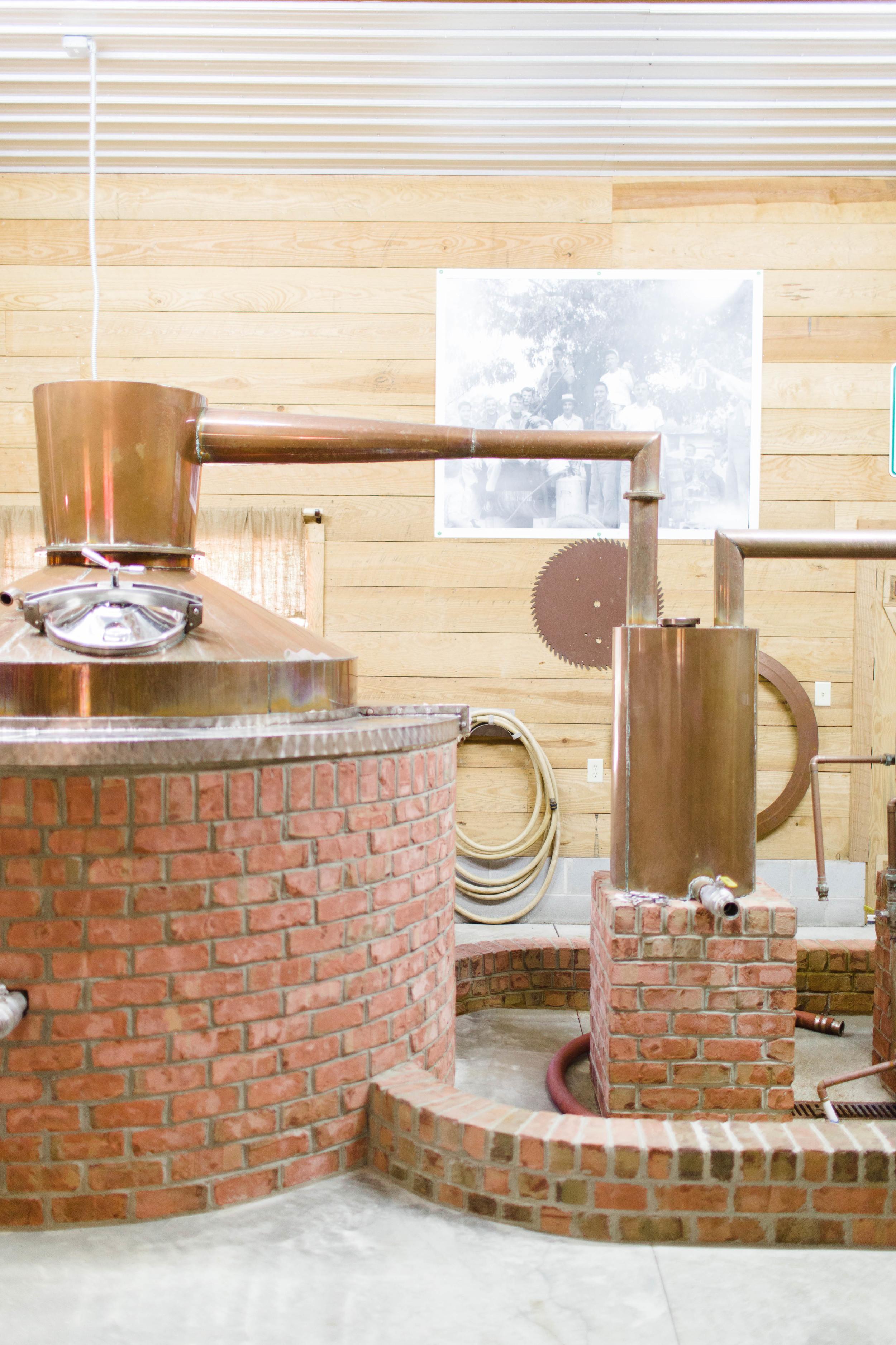 Broadslab Distillery-1.jpg