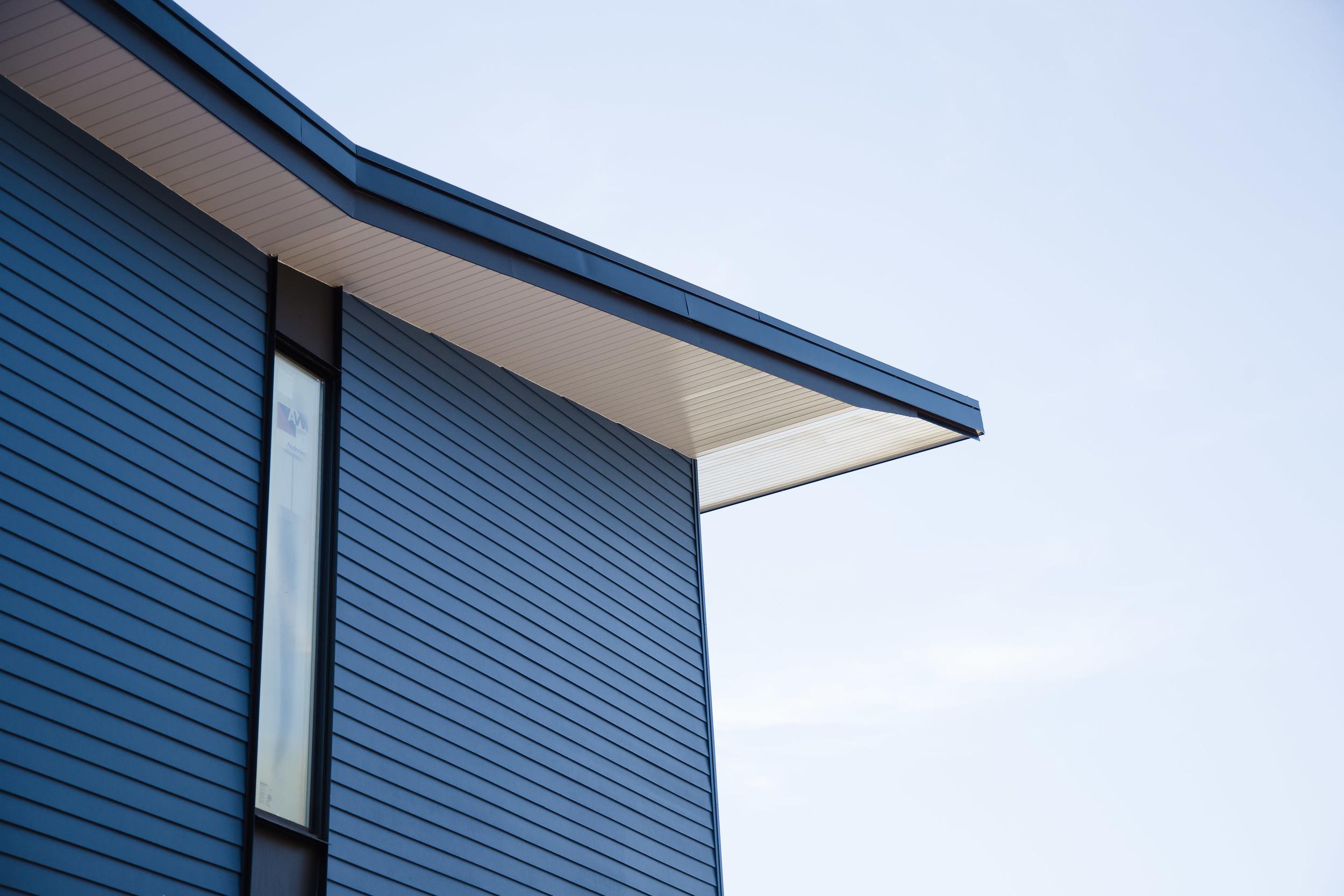 Raleigh Architecture-51.jpg
