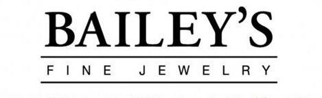 baileys fine jewelry.jpg