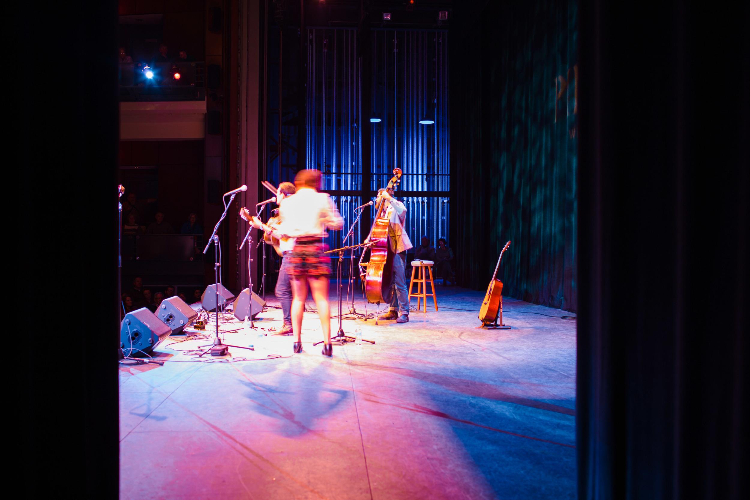 Mipso In Concert-35.jpg
