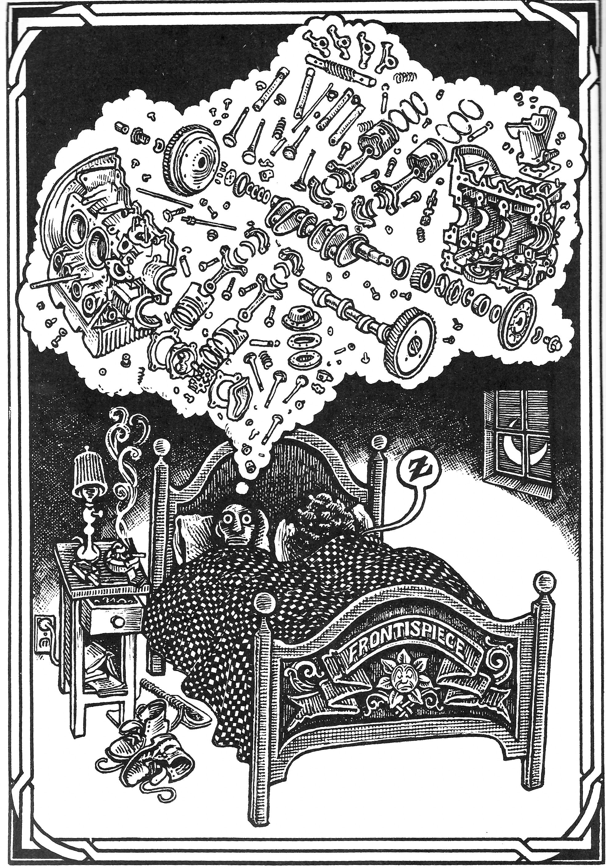 John Muir-1.jpg