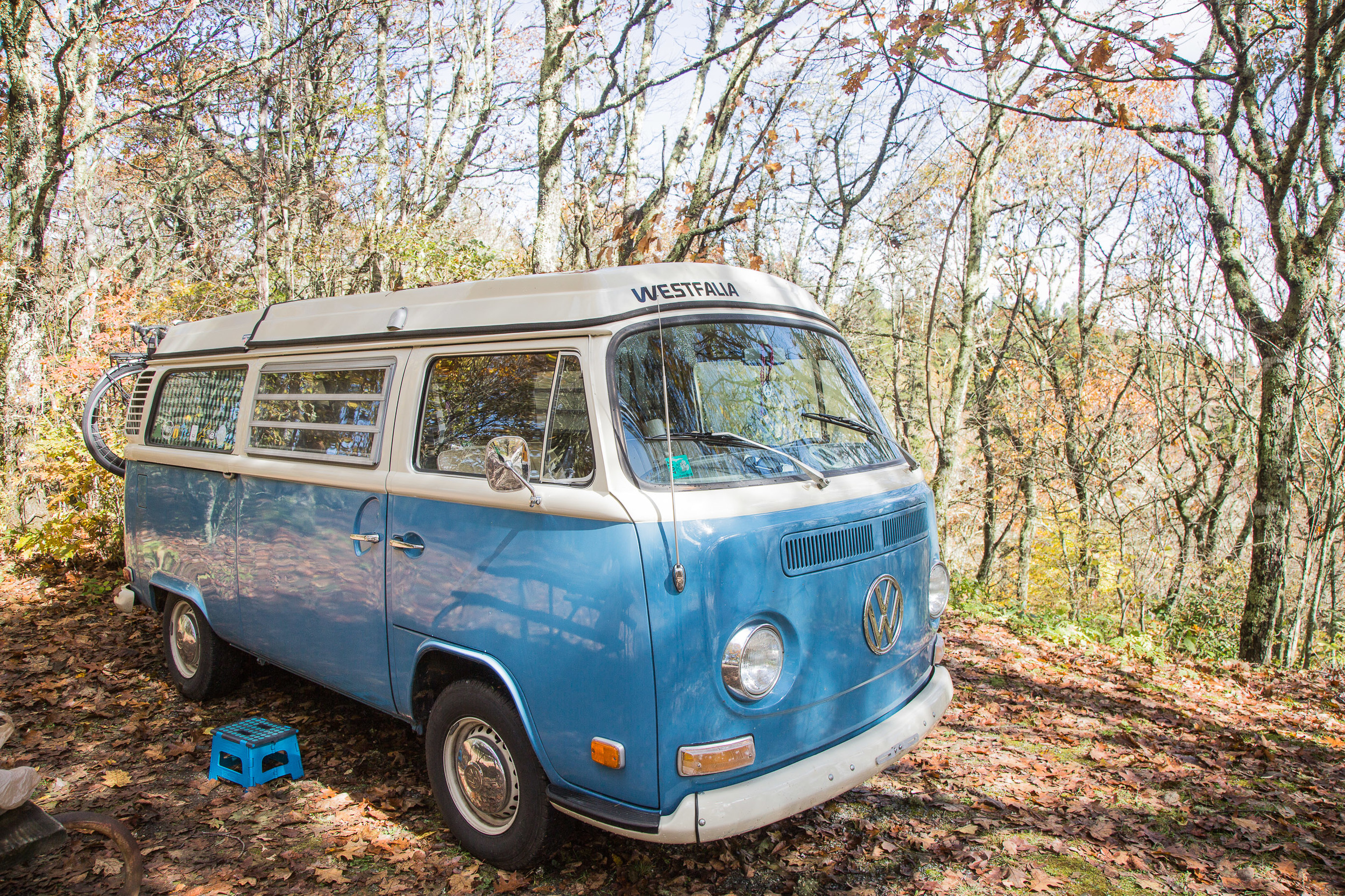 VW Bus Club-14.jpg