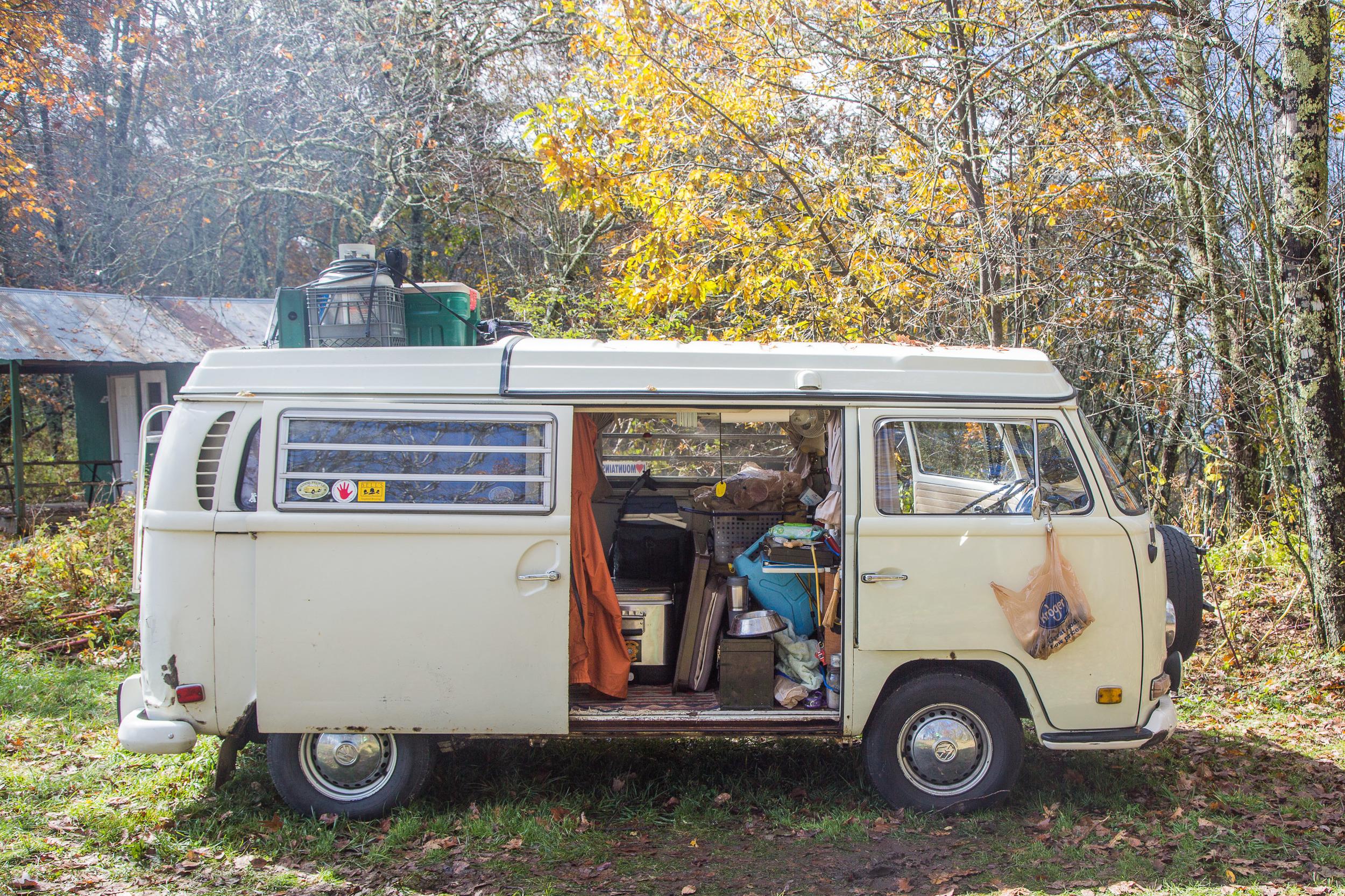 VW Bus Club-20.jpg