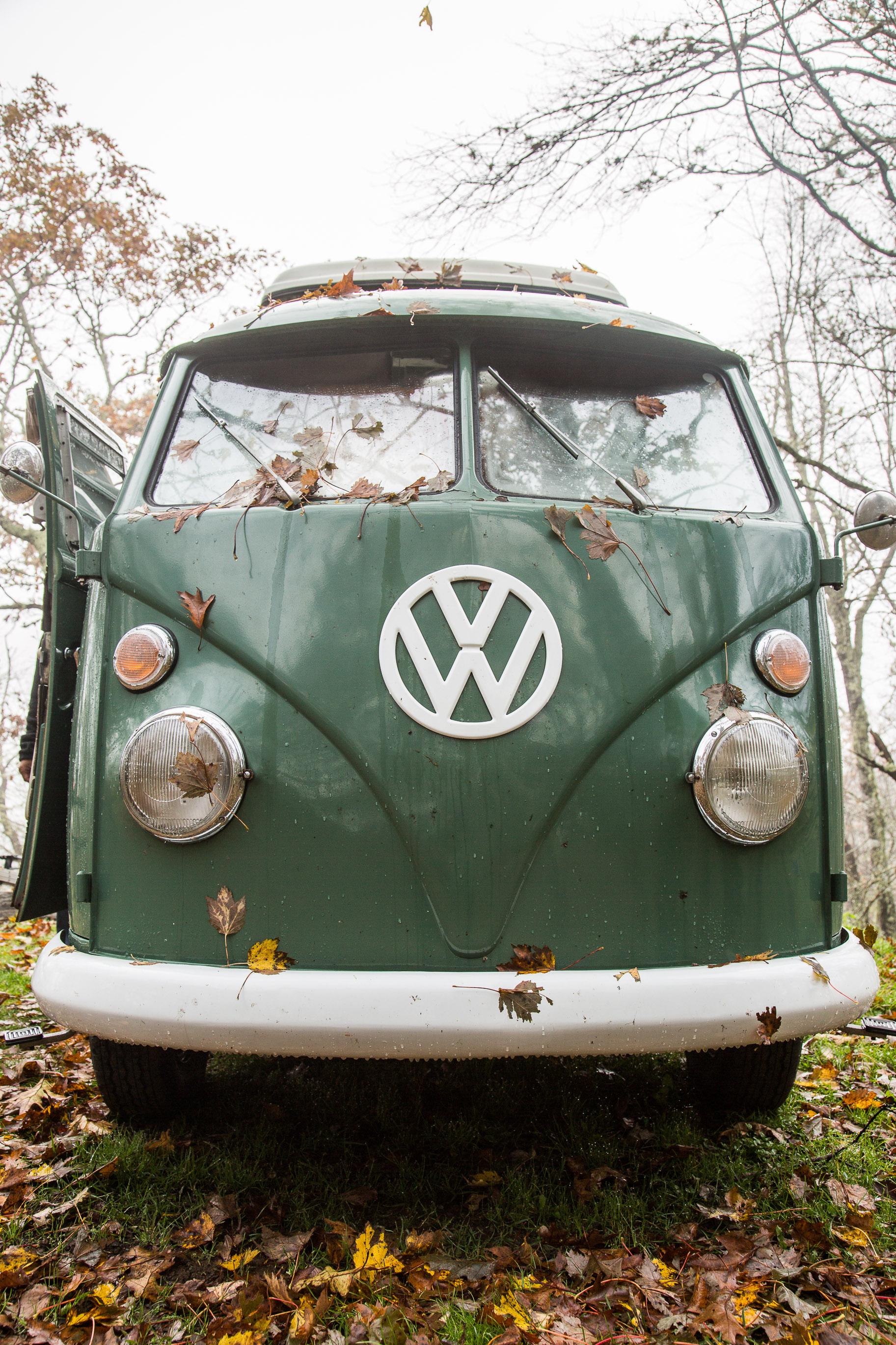 VW Bus Club-27.jpg