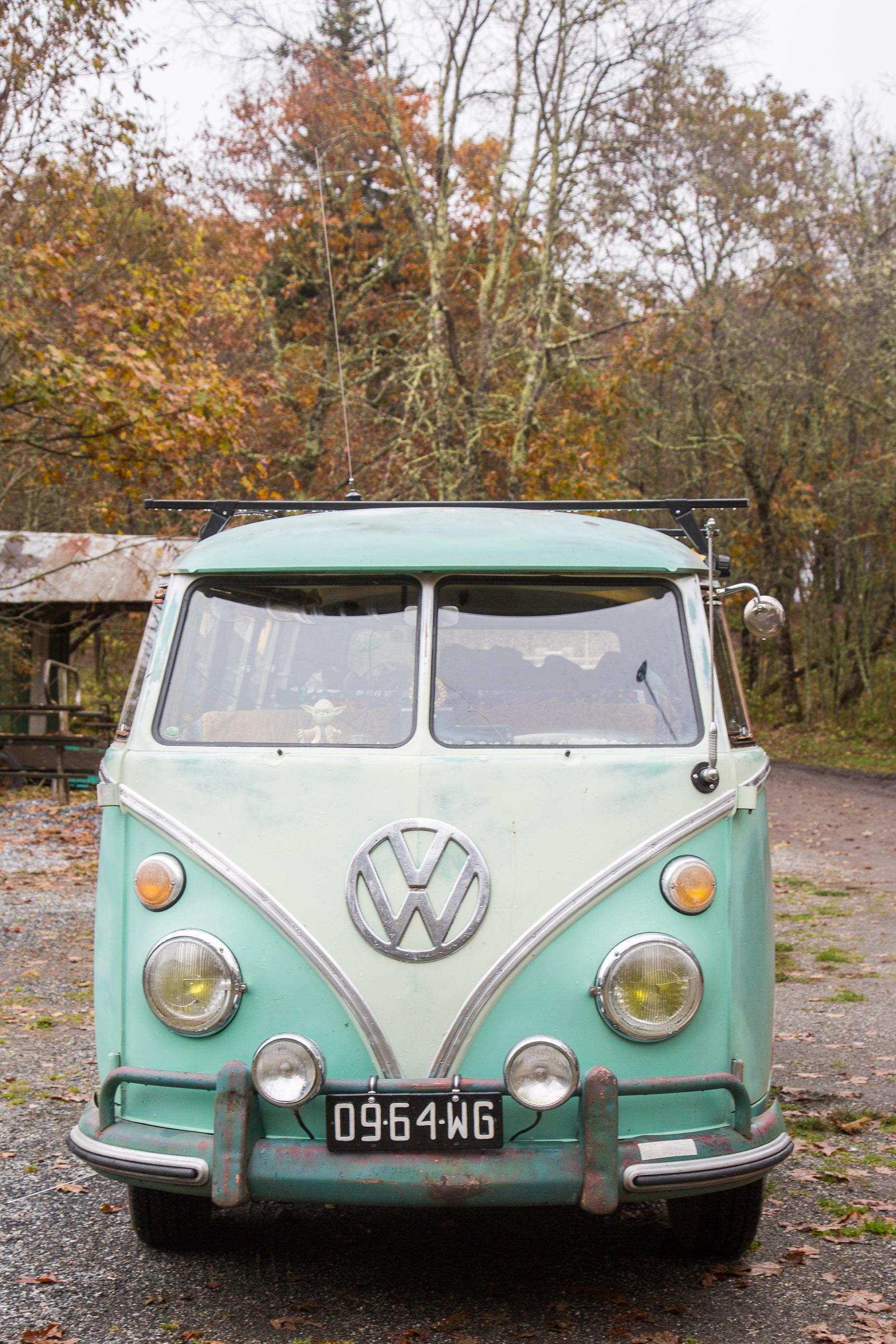 VW Bus Club-45.jpg