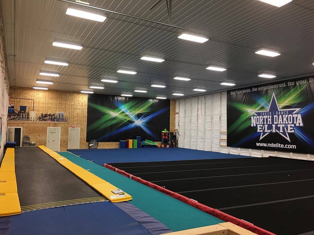 Open Gym Pic.jpg