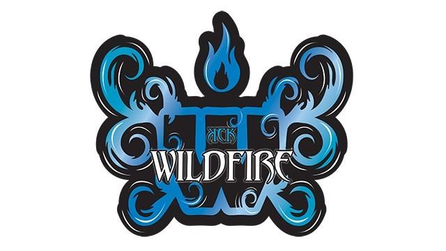 KCK_Wildfire_Logo_(640x360).jpg
