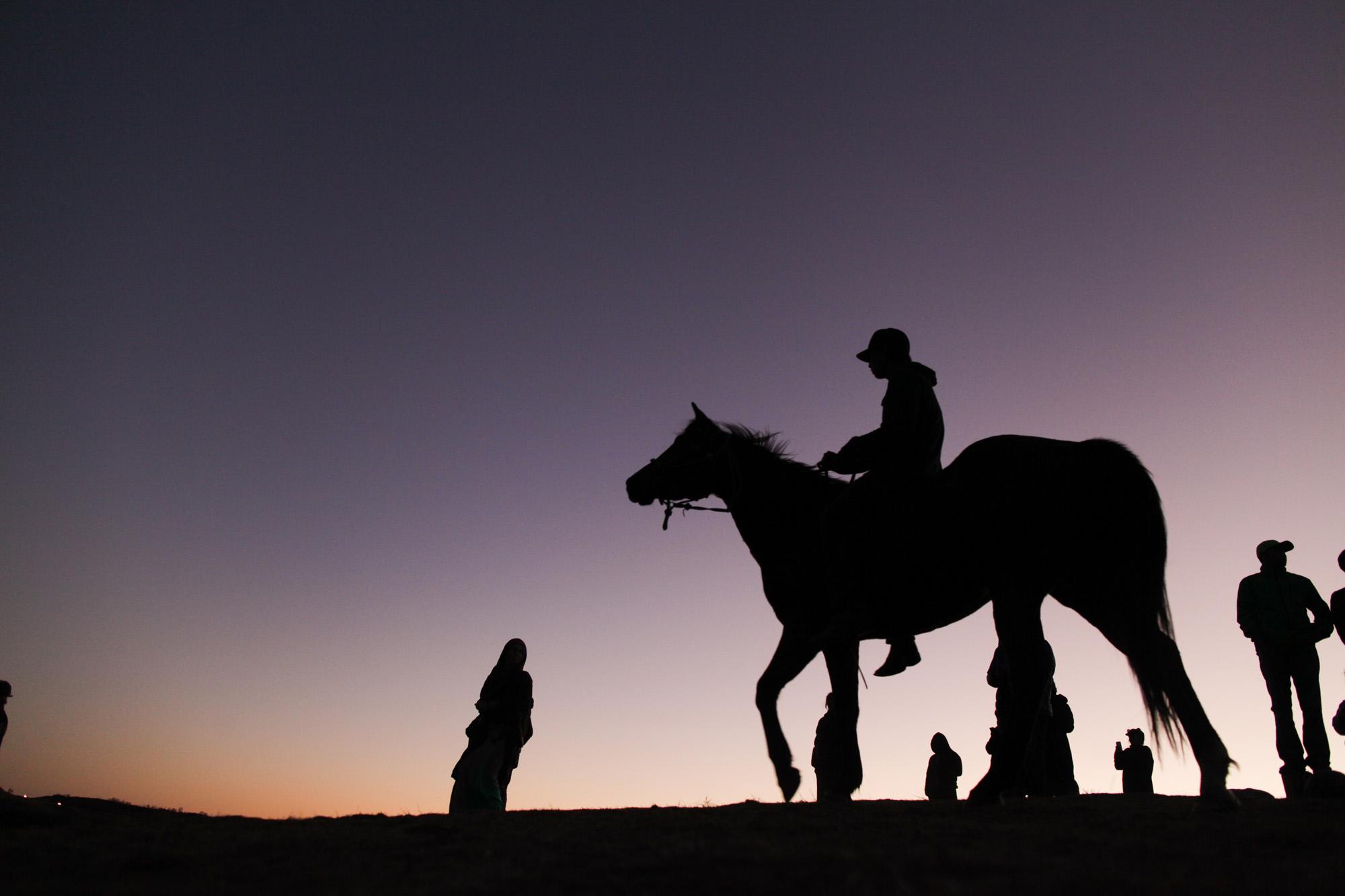Standing Rock_11-14-16_Bismarck-2.jpg