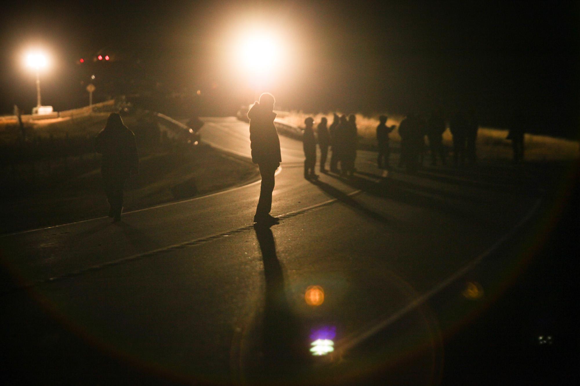 Standing Rock_11-14-16_Bismarck-3.jpg