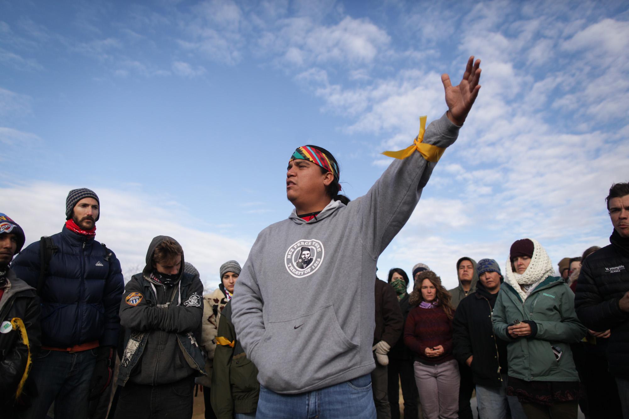 Standing Rock_11-14-16_Bismarck-6.jpg
