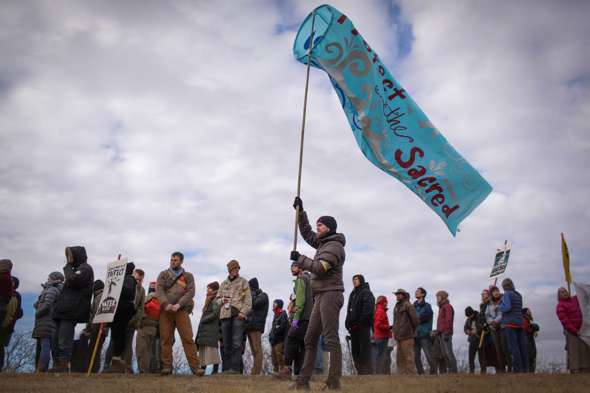 Standing Rock_11-14-16_Bismarck-12.jpg
