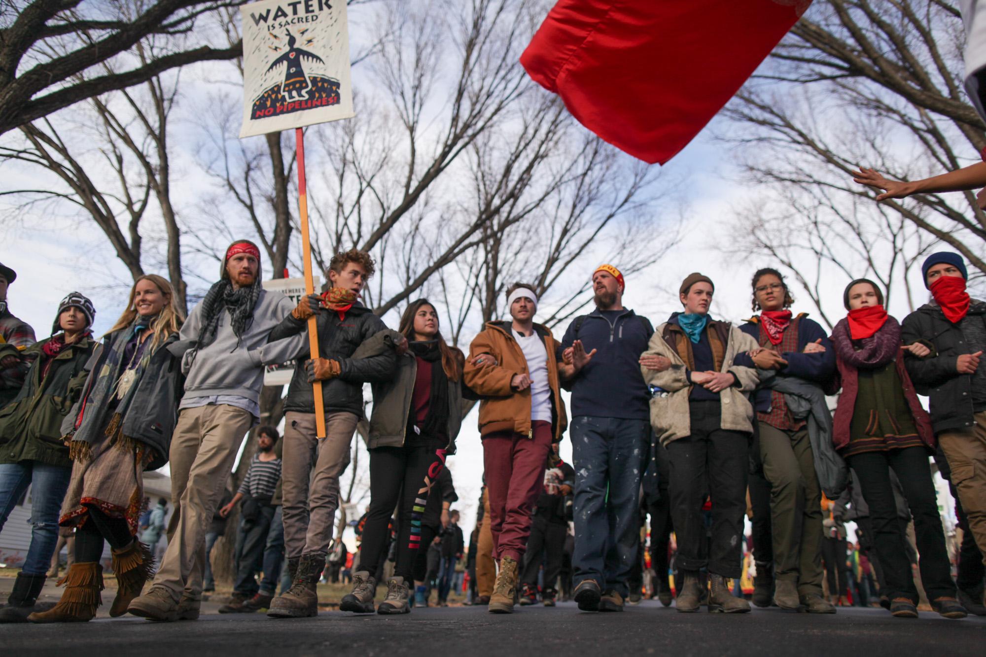 Standing Rock_11-14-16_Bismarck-24.jpg