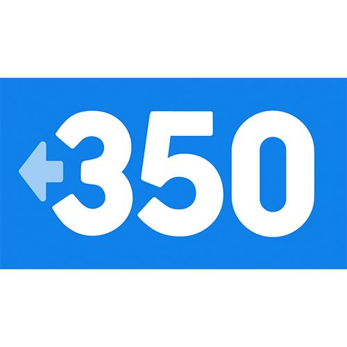 350DotOrgLogo.png