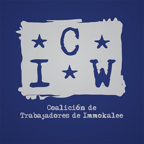 CIWLogo.png
