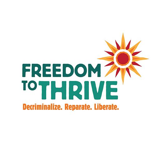 Freedom2ThriveLogo.png
