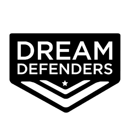 DreamDefendersLogo.png