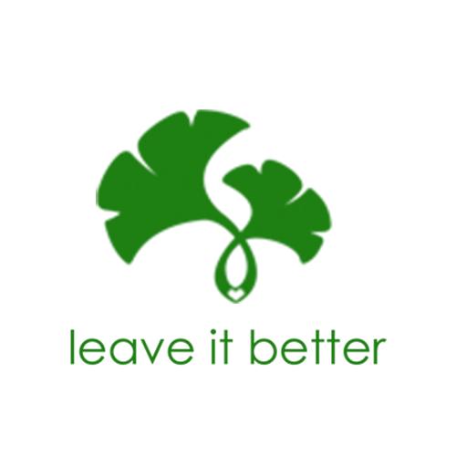LeaveitBetterLogo.png