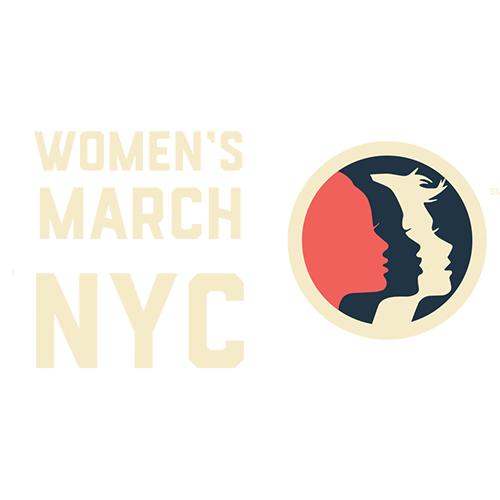 Women'sMarchLogo1.png